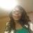 Tiny_1405966281-avatar-godswomenohw