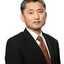 Small_1399287482-avatar-kyoo