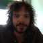 Small_1404838552-avatar-copptim