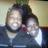 Tiny_1405559386-avatar-n3winv3stor