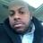Tiny_1404922581-avatar-bslewis23