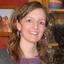 Small_1404927712-avatar-gretchenr