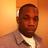 Tiny_1405000755-avatar-stsanders22