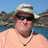 Tiny_1399288271-avatar-wcj786