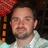Tiny_1407630413-avatar-thegriff