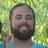 Tiny_1405908780-avatar-withherwings