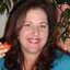 Small_1399289142-avatar-ladybillionaire