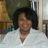 Tiny_1426911195-avatar-rhondalette