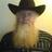 Tiny_1406653123-avatar-paulewing