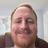 Tiny_1407875010-avatar-darkmark