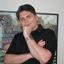 Small_1408249981-avatar-frenchyns