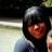 Tiny_1406671434-avatar-reeruss