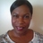 Tiny_1407284321-avatar-detra