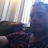Tiny_1407675297-avatar-jeffpataki