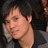 Tiny_1410750664-avatar-jt1211