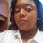 Tiny_1407171979-avatar-carla_p