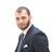 Tiny_1407513145-avatar-hhamdan