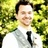 Tiny_1407209723-avatar-kirkgore