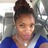 Tiny_1407333097-avatar-nataliemangrum