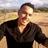 Tiny_1410142638-avatar-yogy