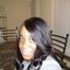 Small_1413514242-avatar-lola1028