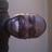 Tiny_1407627171-avatar-zeronaire