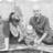 Tiny_1425305352-avatar-cooperjames