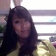 Small 1407732051 avatar knguyen842