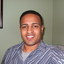 Small_1399291693-avatar-tamlapp