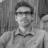 Tiny_1409034832-avatar-douglas_smith