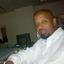 Small_1407957821-avatar-3yrdmann