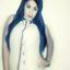 Small_1423682257-avatar-dja2010