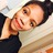 Tiny_1424119913-avatar-rahdia