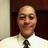 Tiny_1410356343-avatar-jdhinds