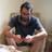 Tiny_1413578860-avatar-spiero
