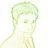 Tiny_1408482928-avatar-frankielaw