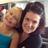 Tiny_1408481520-avatar-ashleymullin317