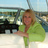 Tiny_1413820650-avatar-captnsue