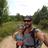 Tiny_1408551839-avatar-jbelanger41