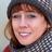 Tiny_1408654689-avatar-mel_selvidge