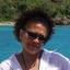 Small_1409064103-avatar-cboldenvon