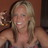 Tiny_1408811996-avatar-jentierney