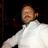 Tiny_1408833876-avatar-timkc