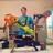 Tiny_1409098936-avatar-collegepicker