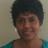 Tiny_1410046814-avatar-zaire