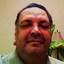 Small_1409259232-avatar-jjkhawaiian