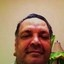 Small 1448386087 avatar jjkhawaiian