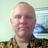 Tiny_1410139940-avatar-larrygf