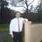 Tiny_1414303774-avatar-rellings