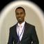 Small_1409716704-avatar-briandiaz